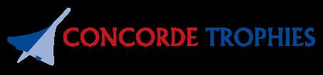 Concorde Trophies